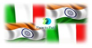 VC india settimo