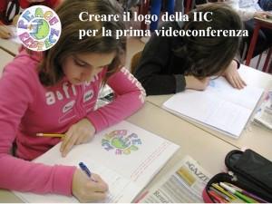1-Il logo della IIC