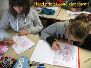 6-handprint