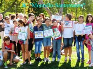 IC Montello-Santomauro