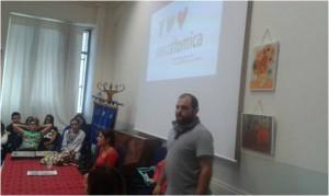Presentazione SenzAtomica_relatori