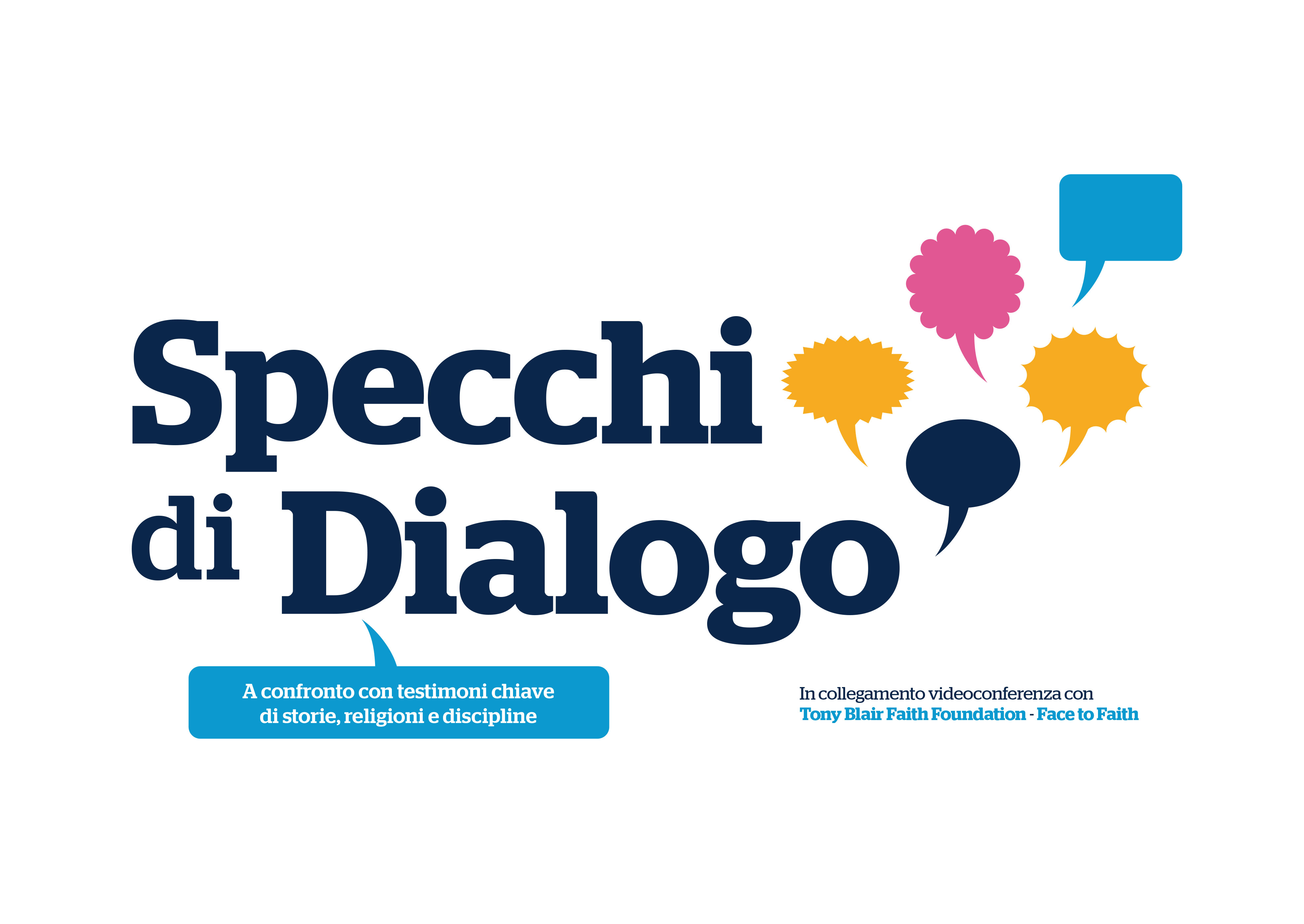 Specchi di Dialogo