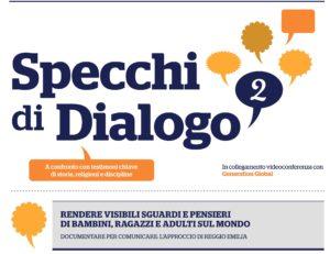 specchio161020-logo